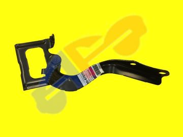 Picture of HOOD HINGE 10-15 RH PRIUS