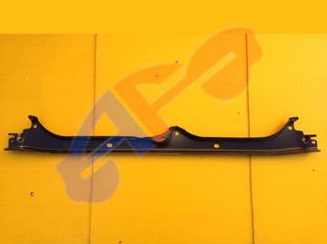 Picture of UPPER RETAINER 06-08 FT RAV4