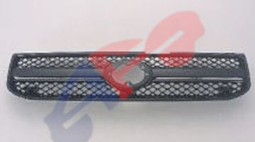 Picture of GRILLE 04-05 RAV-4