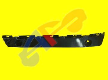 Picture of BRACKET 11-20 FT LH SIDE SIENNA