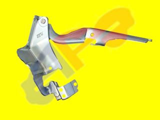 Picture of HOOD HINGE 16-20 RH TACOMA