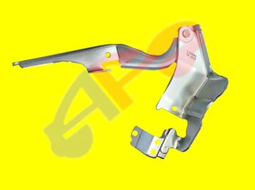 Picture of HOOD HINGE 16-20 LH TACOMA