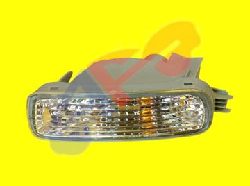 Picture of PARKING SIGNAL LAMP 01-04 RH TACOMA