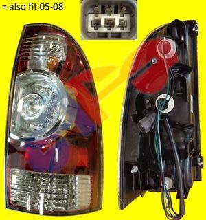 Miatamecca Used Front Marker Lamp Mounting Hardware 90-05 Mazda Miata MX5 OEM
