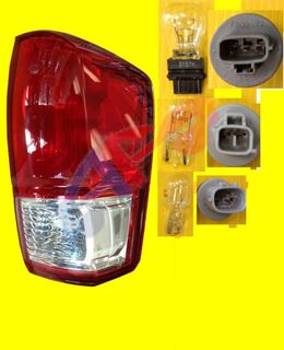 Picture of TAIL LAMP 16-17 RH RED SR, SR5, SR+ TACOMA