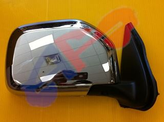 Picture of MIRROR 00-00 RH CHR MAN OFF ROAD PKG TACOMA