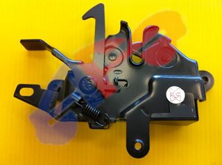 Picture of HOOD LATCH 95-99 (TERCEL)