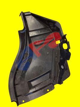 Picture of INNER FENDER 14-21 RH FT-FT TUNDRA