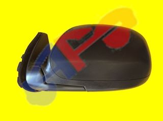 Picture of MIRROR 00-06 LH TXT MAN REG,ACES CAB TUNDRA