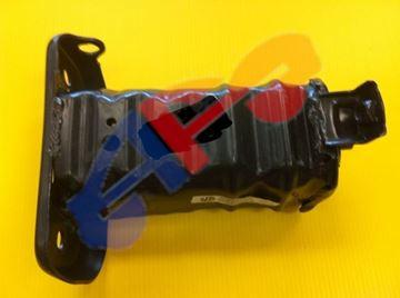 Picture of BRACKET 07-16 FT RH STEEL YARIS H/B 08-14 SD/08-14 XD