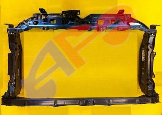 Picture of RAD SUPPORT 07-12 ASSY SD YARIS/08-12 XD