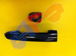 Picture of D/HANDLE 07-12 OUTER FT RH PTD YARIS