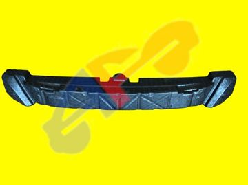 Picture of ABSORBER 09-12 FT PASSAT CC