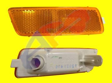 Picture of SIDE MARKER 05-10 RH JETTA/06-07 GTI/07-14 EOS/06-07 RABBIT/09 WGN JETTA