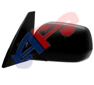 Picture of MIRROR 01-05 LH PTD PWR MAN-FOLD RAV4