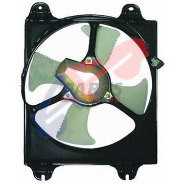 Picture of A/C FAN 04-12 3.8L GALANT