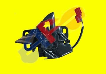 Picture of HOOD LATCH 12-15 W/SWITCH CIVIC SD/CP/HYBRID