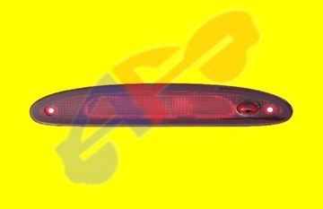 Picture of 3RD STOP LAMP 01-07 CARVAN/VOYAGER/TOWN&COUNTRY