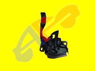Picture of HOOD LATCH 05-06 EX/EX-L/TOURING ODYSSEY