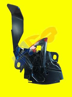 Picture of HOOD LATCH 08-10 LX/DX ODYSSEY