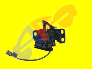 Picture of HOOD LATCH 07-11 EX/EX-L CR-V
