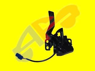 Picture of HOOD LATCH 12-16 EX/EX-L/TOURING CR-V
