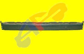 Picture of BUM 99-02 RR PTD SR5 MODEL(4RUNNER)