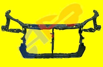 Picture of RAD SUPPORT 09-14 VENZA