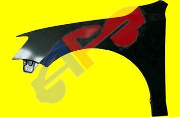 Picture of FENDER 11-18 LH SDN JETTA/GLI