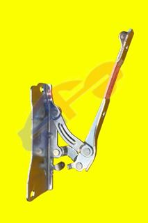 Picture of HOOD HINGE 16-20(N-HYBRID)/17-20(HYBRID) RH OPTIMA