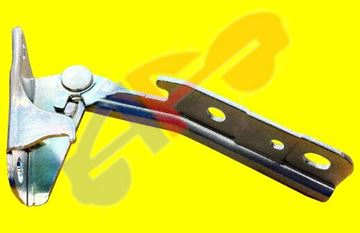 Picture of HOOD HINGE 01-06 LH SANTA FE