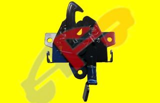 Picture of HOOD LATCH 01-06 SANTA FE
