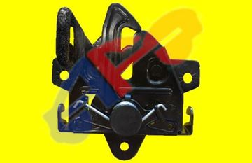 Picture of HOOD LATCH 10-11 SANTA FE