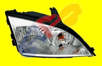 Picture of HEAD LAMP 05-07 RH FOCUS