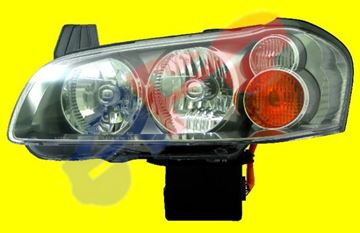 Picture of HEAD LAMP 02-03 LH MAXIMA