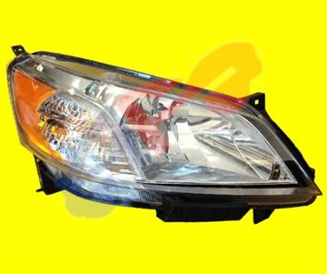 Picture of HEAD LAMP 13-18 RH NV200