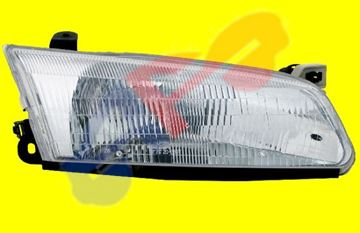 Picture of HEAD LAMP 97-99 RH CAMRY