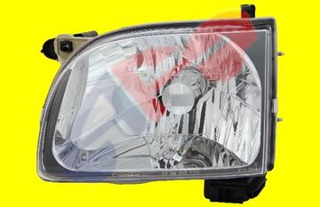Picture of HEAD LAMP 01-04 LH TACOMA