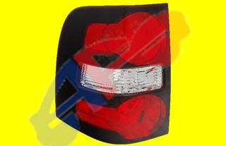 Picture of TAIL LAMP 06-10 LH EXPLORER
