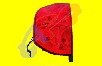 Picture of TAIL LAMP 03-05 LH PILOT