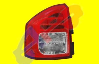Picture of TAIL LAMP 11-13 LH COMPASS