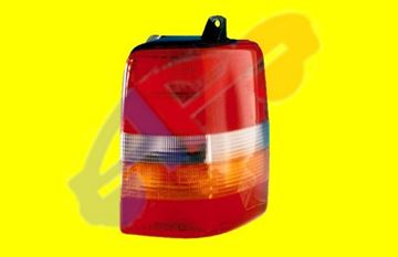 Picture of TAIL LAMP 93-98 RH G-CHEROKEE