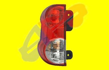 Picture of TAIL LAMP 13-15 LH NV200/CITY EXPRESS