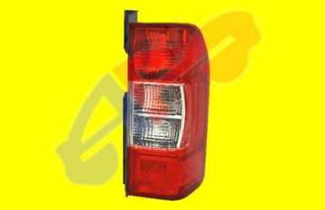 Picture of TAIL LAMP 12-18 RH  NV1500/2500/3500