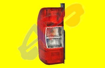 Picture of TAIL LAMP 12-18 LH  NV1500/2500/3500