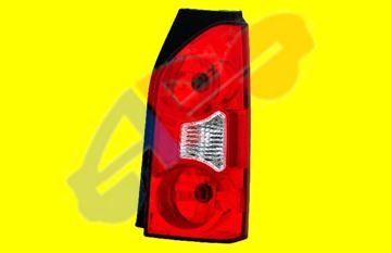 Picture of TAIL LAMP 05-15 RH XTERRA
