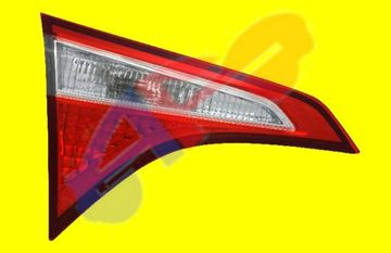 Picture of TAIL LAMP 14-16 LH INNER COROLLA