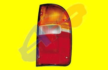 Picture of TAIL LAMP 95-00 RH TACOMA