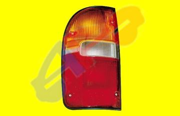 Picture of TAIL LAMP 95-00 LH TACOMA