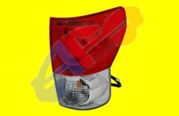 Picture of TAIL LAMP 07-09 RH TUNDRA